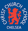 Christ Church Primary School, Chelsea