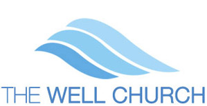 The Well Church Logo