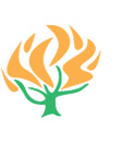 Bury St Edmunds  Presbyterian Church Logo