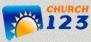 Church123