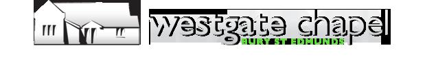 Westgate Chapel Logo
