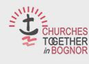 Churches Together in Bognor