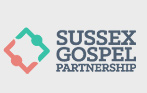 Sussex Gospel Partnership
