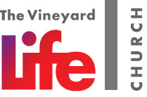 The Vineyard Life church
