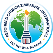 Reformed Church Zimbabwe International