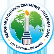 Reformed Church Zimbabwe International