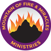 1st Jan - 3rd Feb 2017 Prayer Points - MOUNTAIN OF FIRE & MIRACLES